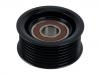 Idler Pulley:000 202 03 19