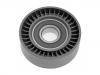 Idler Pulley:640 202 04 19