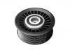 Idler Pulley:000 550 06 33