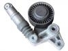 Belt Tensioner:059 145 201 F