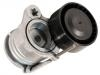 Belt Tensioner:11 28 7 790 447