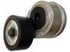 Belt Tensioner:906 200 37 70