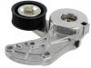 Belt Tensioner:022 145 299 E