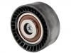 Idler Pulley:11 28 7 589 886