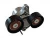 Belt Tensioner:11 28 7 823 199