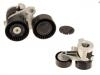 Belt Tensioner:11 28 7 582 946
