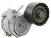 Belt Tensioner:11 28 7 789 020