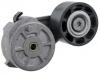 Belt Tensioner:906 200 06 70