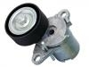 Belt Tensioner:06L 903 133 D